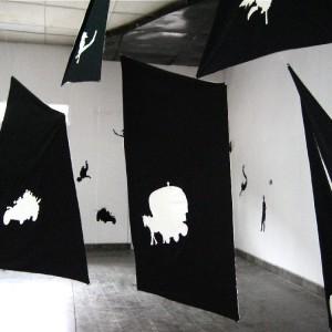 Immemorial 2009